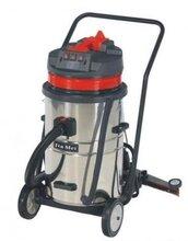 嘉美BF585-T吸尘吸水机(后扒式)、深圳80升3000W吸尘器图片