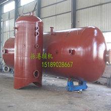 鍋爐除氧器、低位熱力除氧器、旋膜除氧器、真空除氧器制造生產廠家圖片