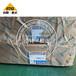 赤峰供應卡特824H發動機主供電線束263-4876