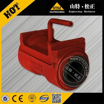 全国特价PC200-8EO发动机皮带6732-61-3871小松
