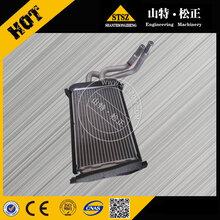 挖掘機PC200-8EO液壓油箱呼吸濾芯20Y-60-21470圖片