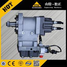 PC200-8EO液壓油回油濾芯207-60-71182小松挖掘機圖片
