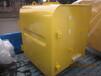 小松HD255-5液壓油箱總成567-60-71102