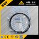 长期供应原厂小松6D170发动机活塞环