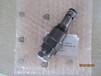 小松PC200-8回轉馬達安全閥702-75-01310