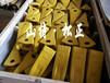 山特松正长期供应小松原厂PC360-7铲斗斗齿
