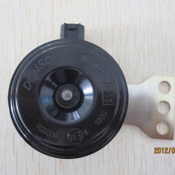 原厂小松PC200-8扬声器喇叭11Y-979-1950