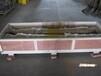 山特松正特价供应小松原厂PC360-7动臂油缸总成