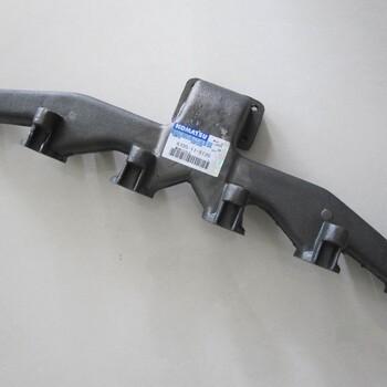 河北保定小松原廠PC200-8排氣歧管6754-11-5110