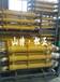 山特松正大量现货小松原厂PC210-7斗杆油缸总成