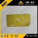 山特松正大量促销小松原厂PC650-8涨紧弹簧21M-30-14310