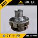 小松挖掘机PC220——8MO环境压力传感器低价山特松正
