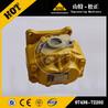 小松挖掘机PC160-7