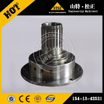 长期打折小松原厂PC130-8MO涡轮增压器6271-81-8100山特松正