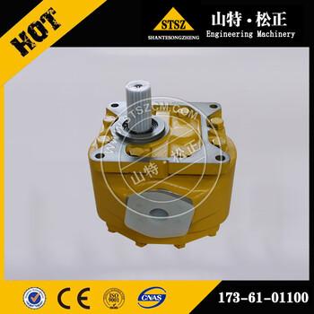 供应小松PC200-8EO启动马达密封垫6754-81-6810