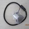 PC200-7液压泵电磁阀