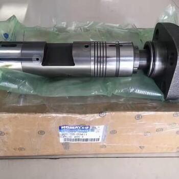 长期热卖小松原厂PC240-8伺服活塞708-2L-06660