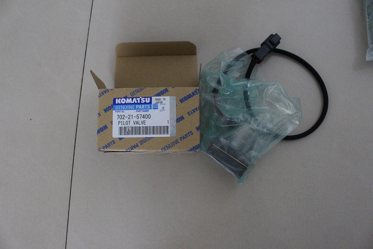 小松原厂PC200-8EO空气滤芯传感器7861-93-1420