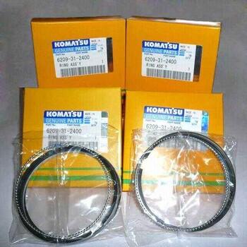 小松原厂PC200-8排气门座圈6754-11-1180