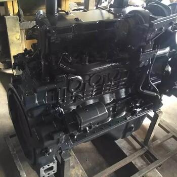 大量库存处理小松PC220-8MO共轨油槽6754-71-1210