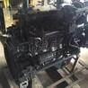 PC220-8MO共轨油槽