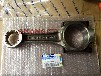 小松小松挖掘機配件,600-211-1150