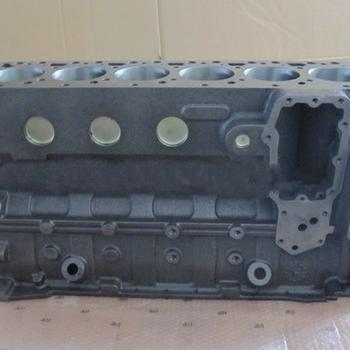 供應熱賣小松原廠PC220-8發動機缸體6754-21-1310