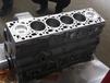 小松PC360-7发动机中缸总成6742-21-1121