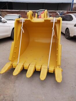 小松原廠配件PC160-70.65方鏟斗21K-70-D1201