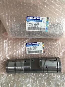 小松原廠配件,小松PC400-8卸荷閥723-40-56800