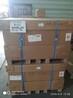 小松PC400-8卸荷閥