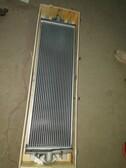 小松PC130-7油冷却器203-03-71130