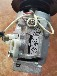 小松WA470-3壓縮機總成425-07-21180,小松原裝配件