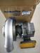 小松原廠PC650-8E0渦輪增壓器6505-71-5040