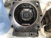 小松PC200-8前泵殼708-2L-06440