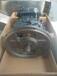 小松130-8M0液壓泵總成708-3D-00020
