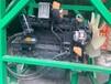 小松原廠PC360-7發動機總成6743-01-DZ05