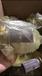 小松PC400-8機油濾芯座6251-71-7100