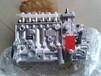 小松PC300-8機油泵6745-51-1110