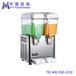 果汁饮料机|现调果汁机|全自动果汁机|商用浓缩果汁机亨耀供应