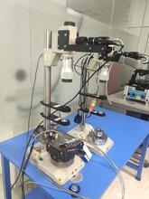 日本帕爾光學自準直儀AC-200TV圖片