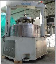 轉讓一批二手日本HAMAI雙面平磨機陶瓷高精度HAMAI研磨機圖片