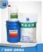 优质粘钢胶供应价格山西环氧粘钢胶厂家