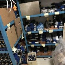 丹佛斯马达OMS80151F-0500现货经销商型号齐全图片