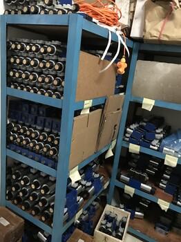 穆格moog比例阀厂家D765-1031G/S38JOGMJVSXO