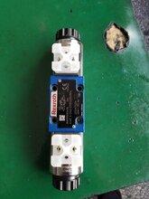ATOS阿托斯阀HF-0611/A-EX24DC配插头图片