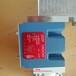 優惠價穆格moog伺服閥D661-4697CD661-4697C現貨報價
