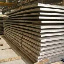 厂家现货321不锈钢板材