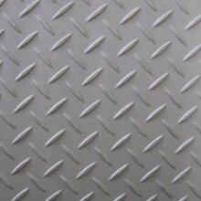 304不锈钢原装花纹板