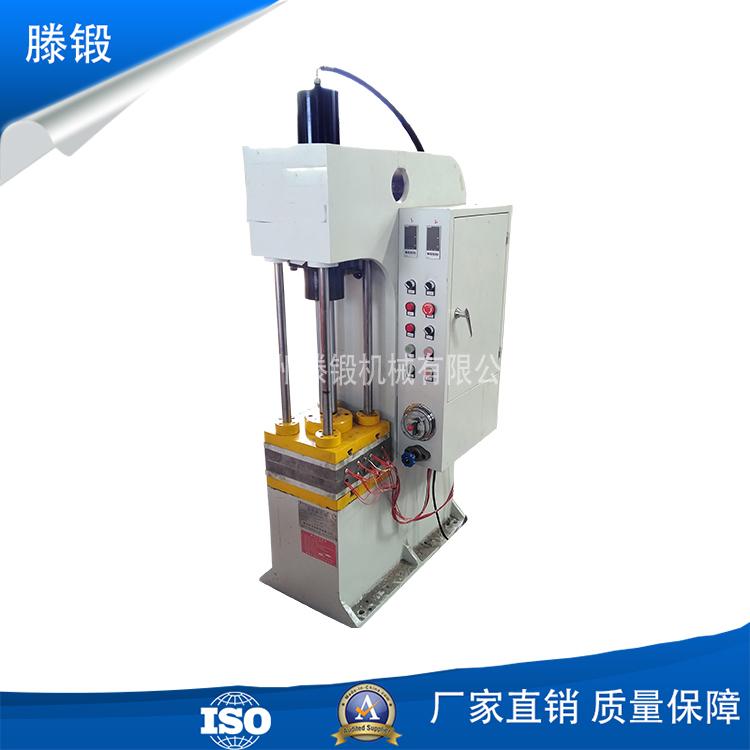 10吨单臂轴承压装液压机厂家直销单臂液压机